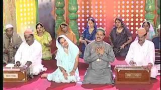 Khwaja Ka Aastaana [Full Song] Khwaja Ka Deedar Ho Gaya