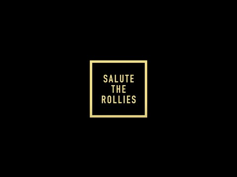 R.I.M.A - Hari-hari ( The Rollies )