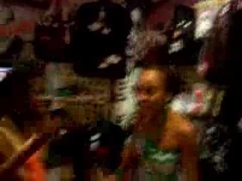 virgin music store NY