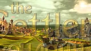The Settlers Online обзор игры