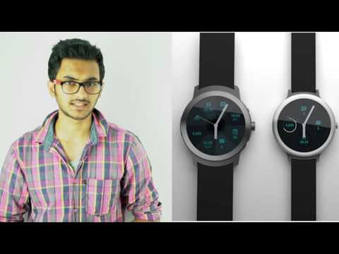 Xiaomi Mi Notebook Air 4G announced, Asus Zenwatch 3 launched in India - FoneArena Daily