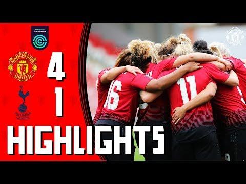 Deutsche Bundesliga Ergebnisse Live
