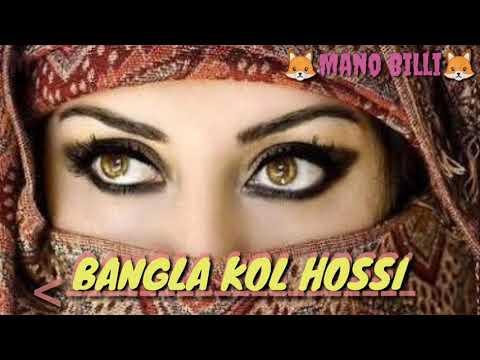 Koy Rohi Yad Karendi Ay||Zeeshan Rokhri||whatsapp Status 2018||full Hd||mix Lyrics||