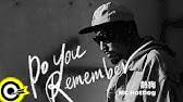 MC HotDog 熱狗【Do You Remember】Official Music Video