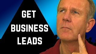 How To Promote A Local Business On YouTube