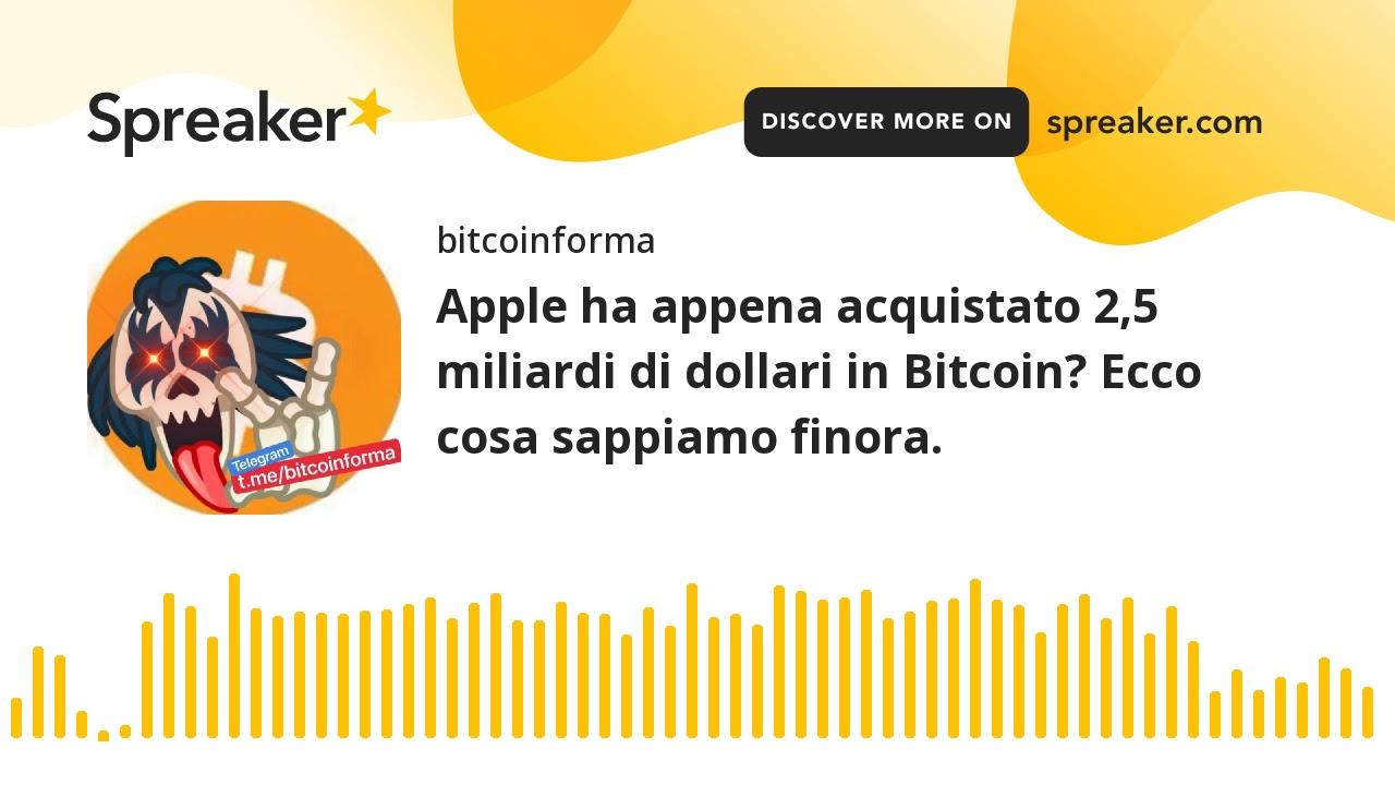 il modo migliore per ottenere bitcoin come installare bitcoin