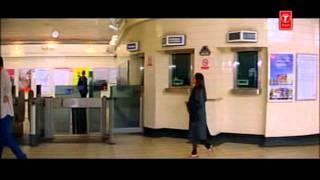 Bheegti Aankhon Se - Sad [Full Song] Kaun Hai Jo Sapno Mein Aaya