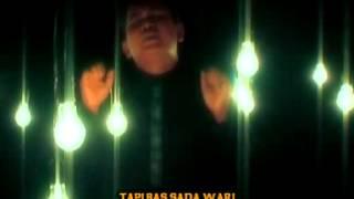 Download lagu Ula Campuri , Usman Ginting