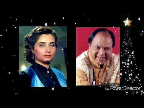 Teri Mohabbat Meri Jawani Banke Rahegi Koi Kahani