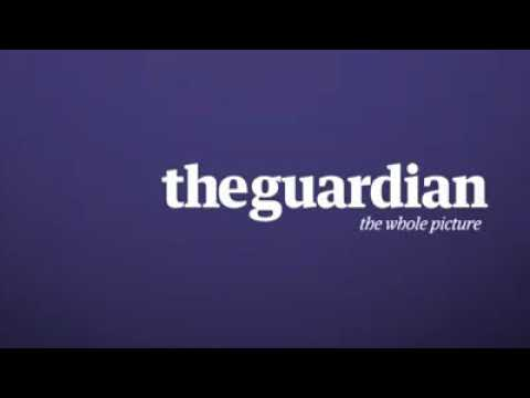 Guardian News Ghana Exploited