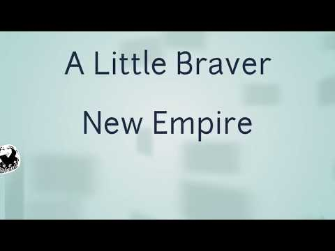 lirik-dan-terjemahan-a-little-braver---new-empire(-ost.-uncontrollably-fond)