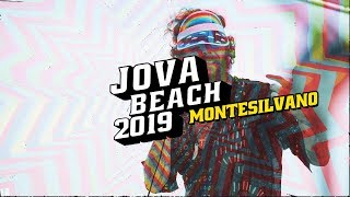 Montesilvano - Jova Beach Party