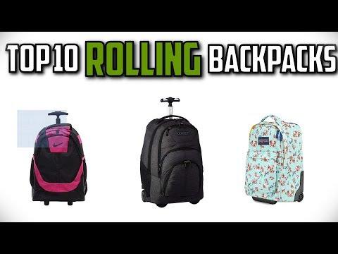 10-best-rolling-backpacks-in-2019