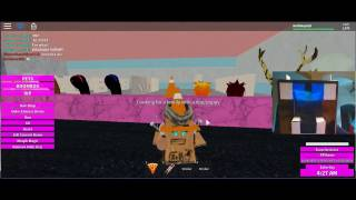 [OLD] THE ROBOT TRAFFIC CONE BEAST!!!!! [Roblox Ep. 2]