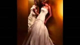 Белое платье на счастье одела онлайн.flv