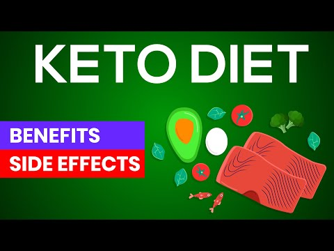 keto-diet:-benefits-&-side-effects-of-ketogenic-diet.