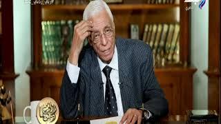 ربي زدني علما  - الدكتور حسام موافي يكشف أنواع الصداع وأخطرهم