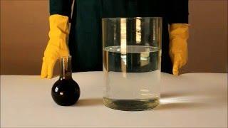 Сорбент нефти(, 2016-01-26T13:14:07.000Z)