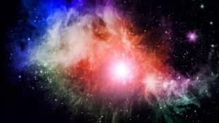 Relax TV - A Melhor Música para Relaxar - Sons da Natureza - Universo Infinito