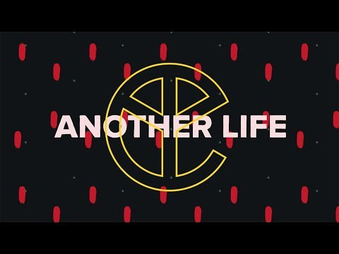 Yellow Claw - Another Life ft. STORi [Official Lyric Video]