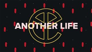 Gambar cover Yellow Claw - Another Life ft. STORi [Official Lyric Video]