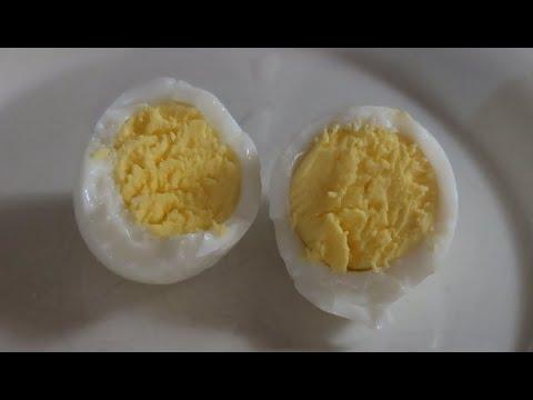 best-hard-boiled-egg-technique-/-recipe!