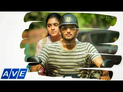 Shane Nigam Eeda  Whatsapp Status video |...