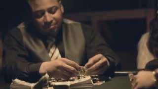 Haze Capone - Gotti (Prod. By B.A.D.) (Official Video)