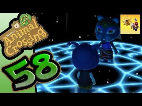 Animal Crossing: New Leaf ||| Late Night Chill Stream