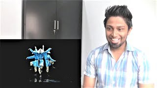 official release samsung galaxy s5 live by dancing strawhatz reaction