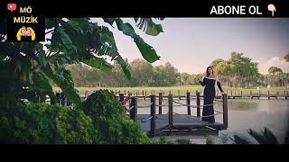 Sibel Can - Beş Dakika ft. Tan Taşçı Yeni Parça 2018 Video