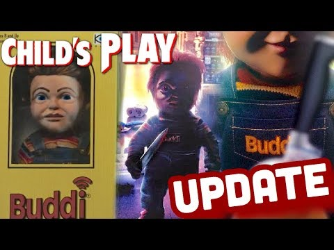 Goosebumps News: SlappyWorld #12 Cover Revealed! from YouTube · Duration:  3 minutes 14 seconds