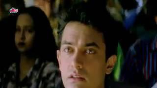 Lagu india paling sedih 😢😢