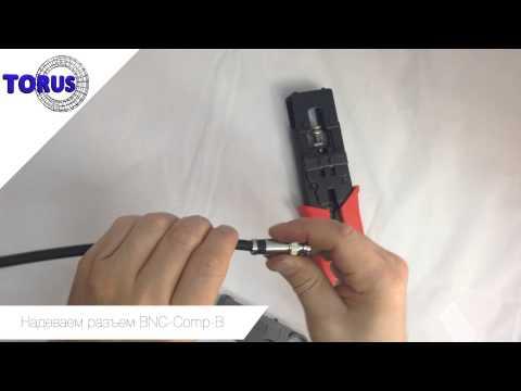 AViaLLe - системы видеонаблюдения и аудиорегистрации
