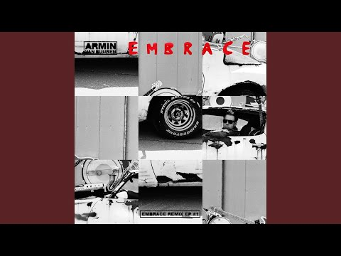 Freefall (De Hofnar Remix)