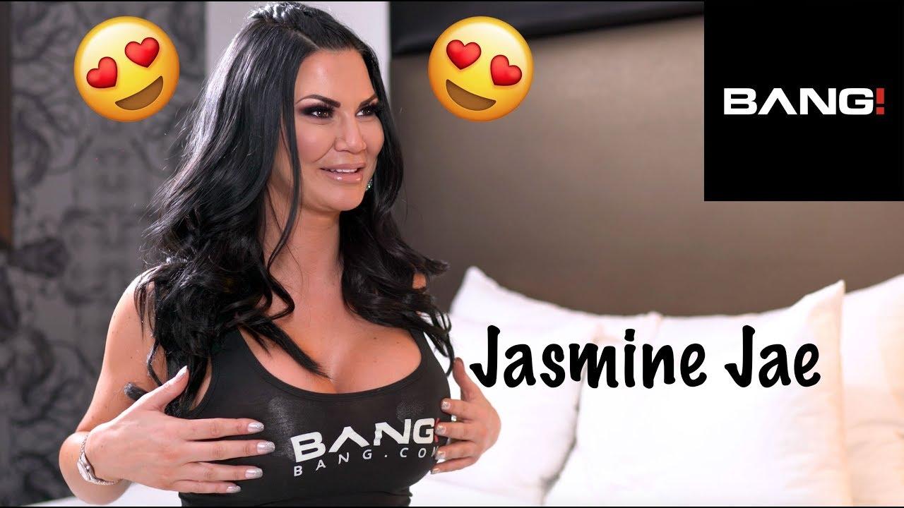 Jasmine Jae Soccer
