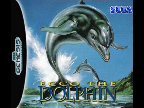 ecco the dolphin music sega genesis complete ost part 3 youtube. Black Bedroom Furniture Sets. Home Design Ideas