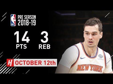 mario-hezonja-full-highlights-nets-vs-knicks-2018-10-12-14-pts-3-rebounds