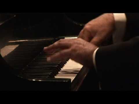 Wagner-Liszt: Liebestod from Tristan Und Isolde