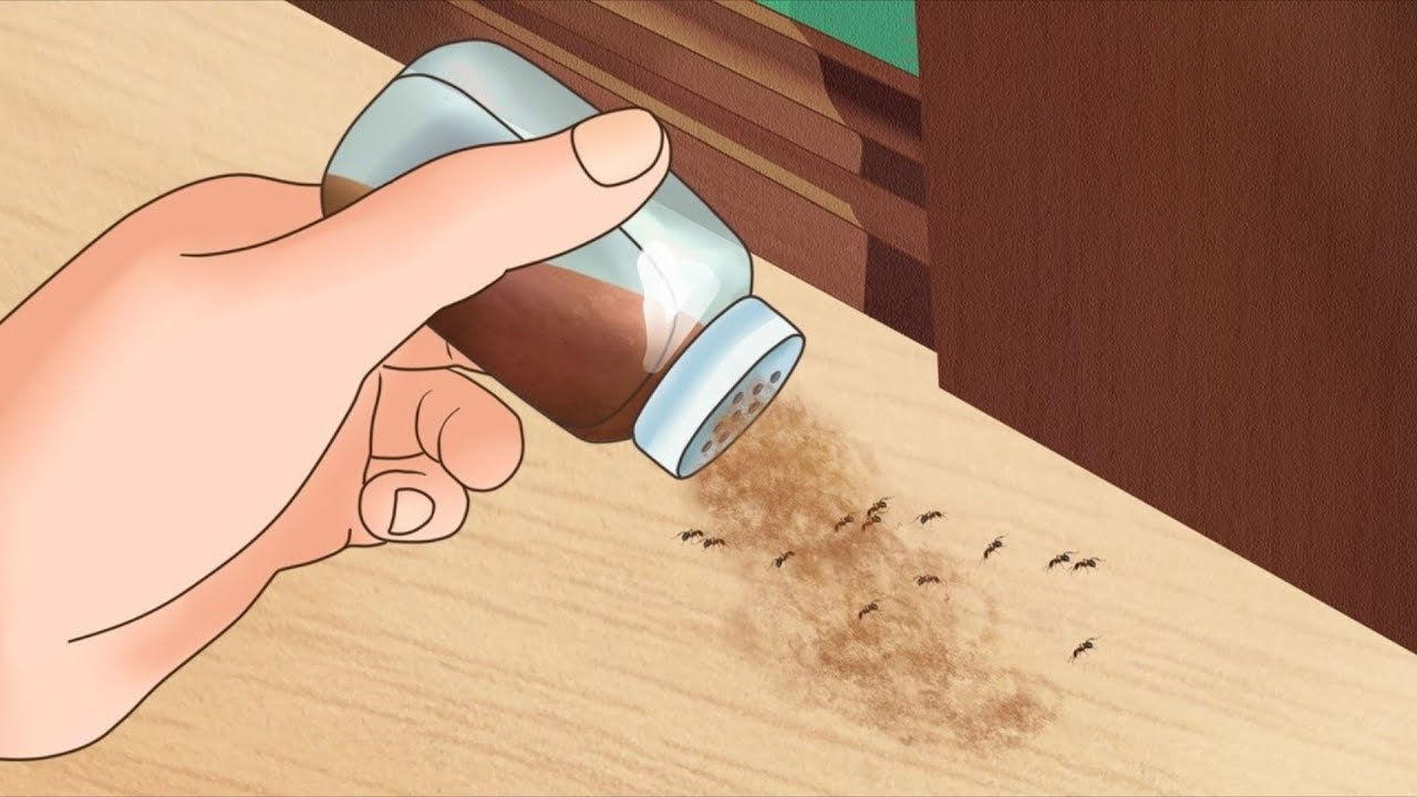 27 SIMPLE HOUSEHOLD HACKS YOU'D WISH YOU'D KNOWN SOONER