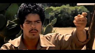 "Roberto ""Bob"" Morales & Ritchie Valens La Bamba 1987 ""Why Should I Be?"" Scene"