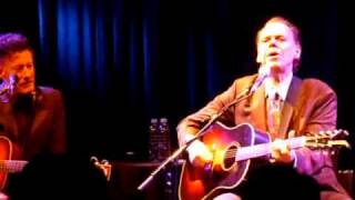 john hiatt - icy blue heart.flv