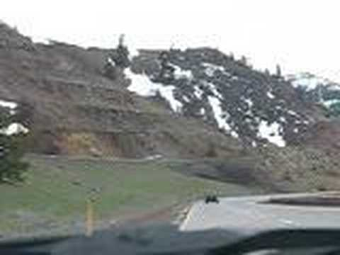 Oregon Travel 02
