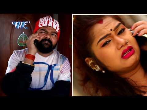 जवानी मोर जरता - Jawani Mor Jarata - Kamar Me Uthal Ba Darad - Dharmendra - Bhojpuri Hot Songs 2017