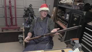Sheridan Streak from Hell Christmas Giveaway!!!
