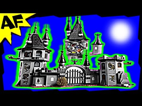 vampyre-castle-9468-lego-monster-fighters-animated-building-review