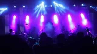 Papadosio Full Set at Mad Tea Party Jam 3