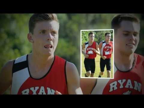 Archbishop Ryan High School - Class of 2016 Senior Slideshow