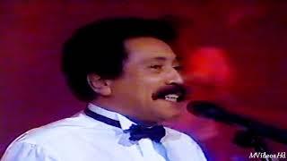 Baixar Golden Boys -  Devolva-me / Gatinha manhosa /  Pobre menina / Menina linda (Sabadão sertanejo) 1993