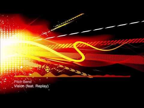 Rhythmic Trip (Psytrance/Ambient Techno Mix)
